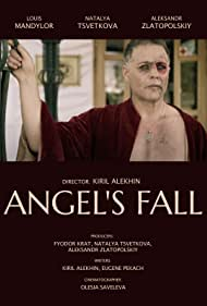 Angel's Fall (2019)
