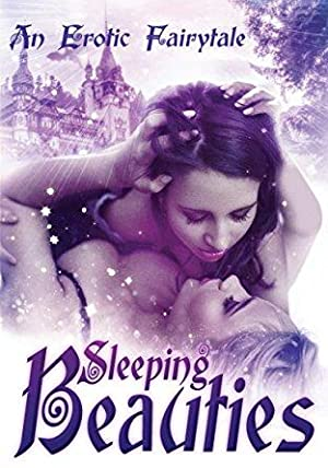 Movie Sleeping Beauties (2017)