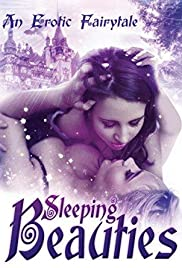 Sleeping Beauties Poster