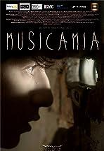 MusicaMia
