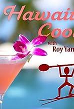 Hawaii Cooks with Roy Yamaguchi