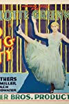 So Long Letty (1929)