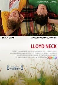 Primary photo for Lloyd Neck