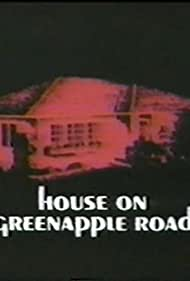 House on Greenapple Road (1970) Poster - Movie Forum, Cast, Reviews
