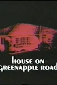 Primary photo for House on Greenapple Road