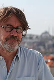 Nigel Slater's Middle East
