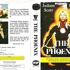 The Phoenix (1981)