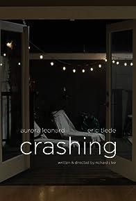 Primary photo for Crashing