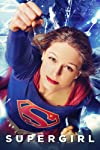 'Supergirl' Movie in the Works