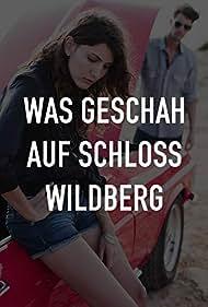 Was geschah auf Schloß Wildberg (1972)