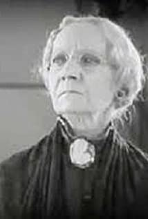 Gertrude Claire New Picture - Celebrity Forum, News, Rumors, Gossip