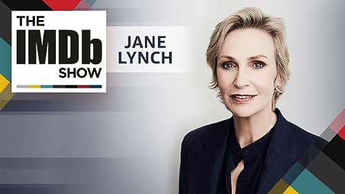 Jane Lynch Is Back for 'Ralph Breaks the Internet'