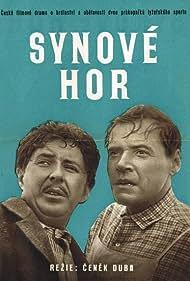 Synove hor (1956)