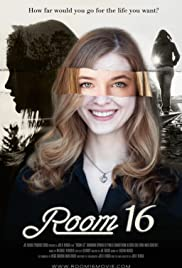 Room 16 Poster