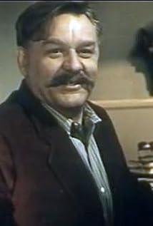 Viktor Dobrovolsky Picture