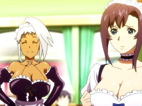 Sailor Venus Rule 34
