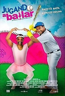 Jugando a Bailar (2018)
