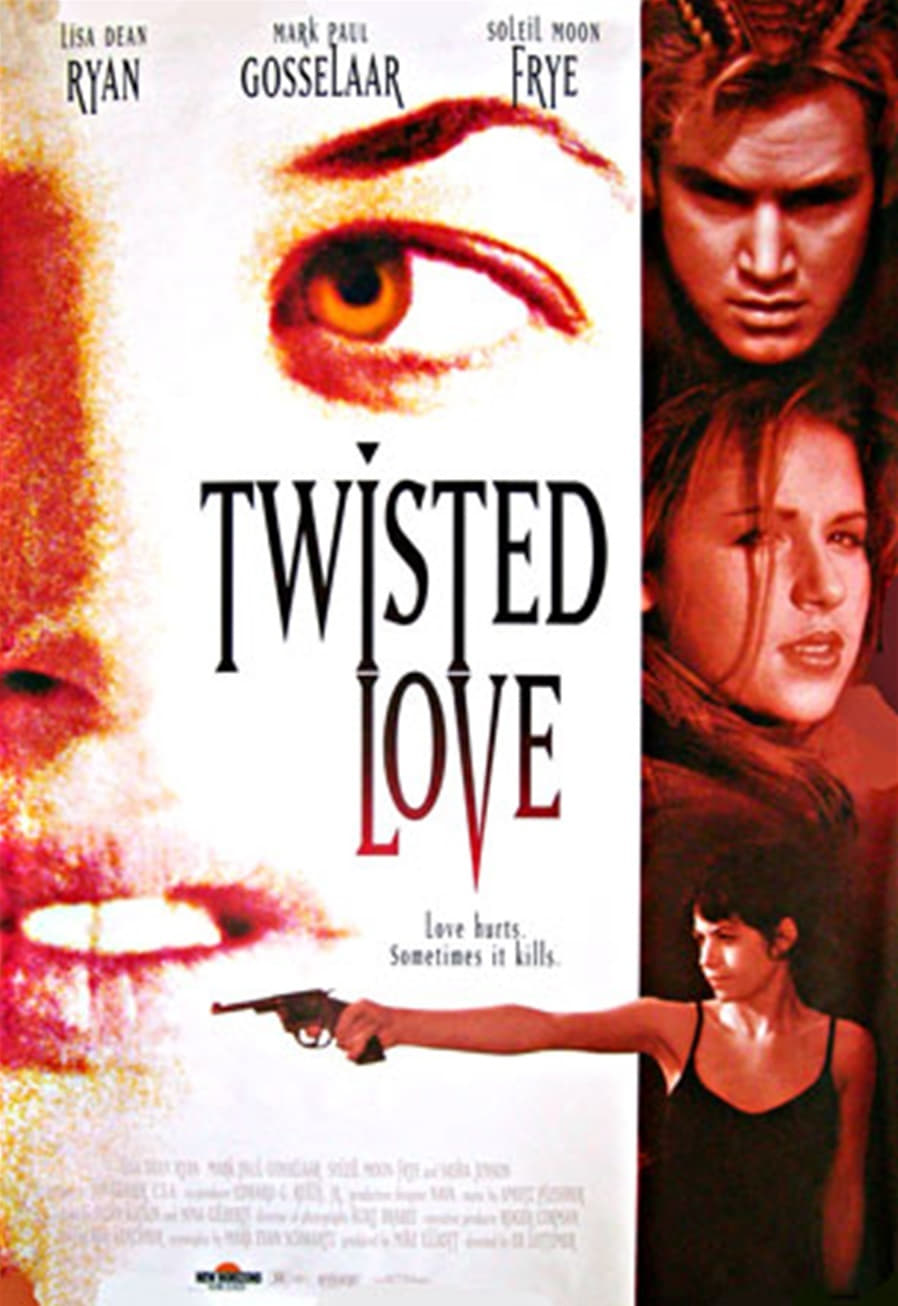 Twisted Love (1995)