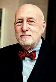 Primary photo for Marc H. Glick