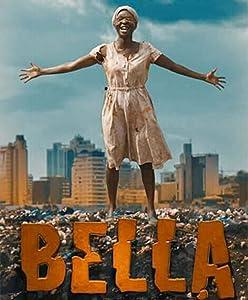 Sitios para descargar películas gratis Bella by Bish Matt  [1020p] [480p]