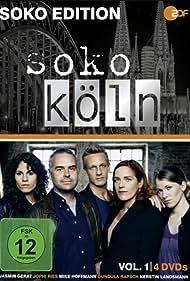 SOKO Köln (2003)