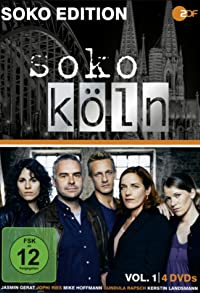 Primary photo for SOKO Köln