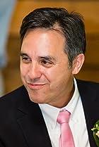 Tom Mariano