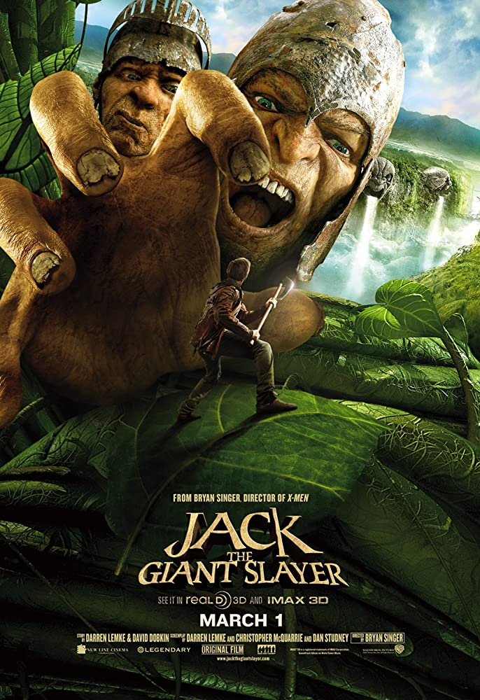 jack the giant slayer free download in tamil