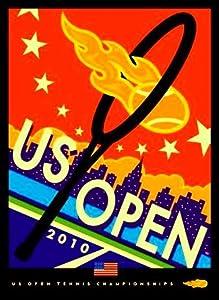 Download di film in diretta TV US Open 2010: 2010: Day 9, Part 1  [avi] [HD] (2010)