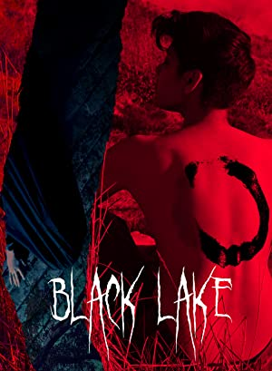 Black Lake (2020) Full Movie HD