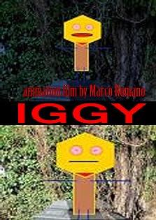 Iggy (2016)