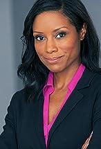 Tarina Pouncy's primary photo