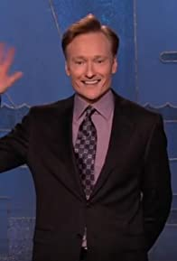 Primary photo for Cancelled - The Tonight Show With Conan O'Brien