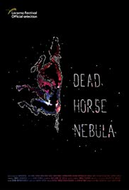 Dead Horse Nebula Poster