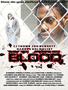 300mb movies torrent download We Are Blood by none [Mp4]