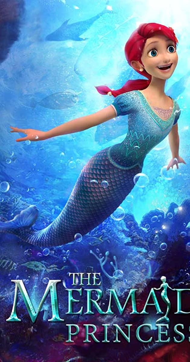 Diagrammer Mermaid