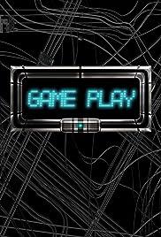 GamePlay Poster