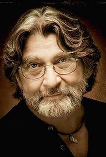 Ronald Víctor García Picture