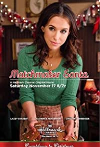 Primary photo for Matchmaker Santa