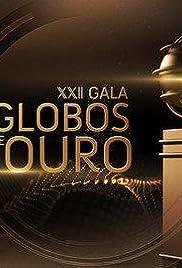 Globos de Ouro 2016 Poster