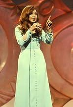 Eurovision Song Contest: Dublin 1971