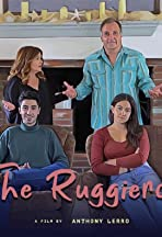 The Ruggieros