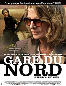 Best web for downloading movies Gare du Nord [iTunes]