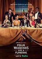 four weddings and a funeral,妳是我今生的新娘