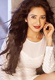 Pavitra Rishta (TV Series 2009–2014) - IMDb