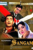Highest Grossing Hindi Movies Of 1964 Imdb
