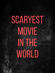 Scaryest movie un the world by Marco Romano