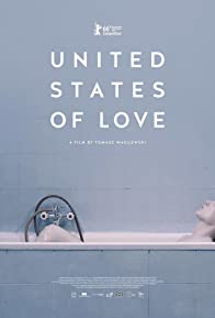 Primary photo for United States of Love
