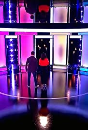 Naked Attraction Season 2 Ep 7 Judy and Craig, Watch TV Online