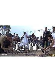 corrido de Luis Pulido allà en el rancho la peña